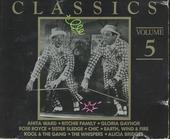 Dance classics. vol.5