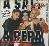 A salt with a deadly pepa
