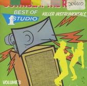 Best of Studio One. vol.3