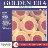 16 orig.recordings. vol.2