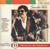 Samba pati-13 orig.recordings
