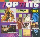 Top Hits 1988. vol. 2