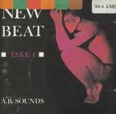 New Beat Take 1 - A.B.sounds
