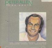 The best of peter allen