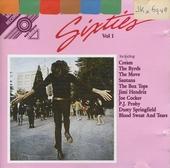 The sixties. vol.1