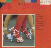 Pop seventies