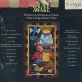 Interpretations of music Disney films