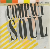 Compact soul