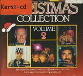 TheChristmas Collection. vol.2