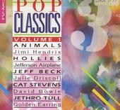 Pop Classics. Volume 3, deel 1