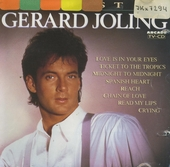 The best of Gerard Joling