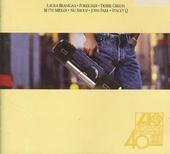 Hit singles 1980-1988