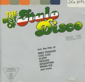 Best of italo disco hits. vol.12