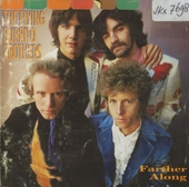 Farther along - the best of...