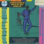 Motown hits of gold. Vol. 4