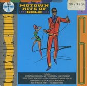 Motown hits of gold. Vol. 6
