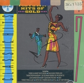 Motown hits of gold. vol.7