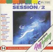 Super rock session. vol.2