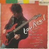Lou Reed : pop classics