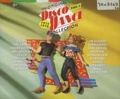 1975-1979. vol.1