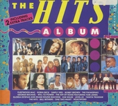 The Hits 10 Album