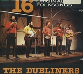 16 original folksongs