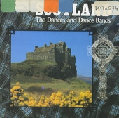 The dances and dance bands