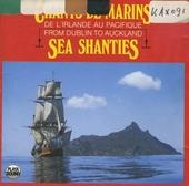 Sea shanties from dublin to...