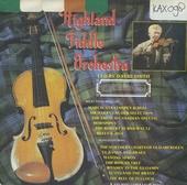 Highland fiddle orchestra