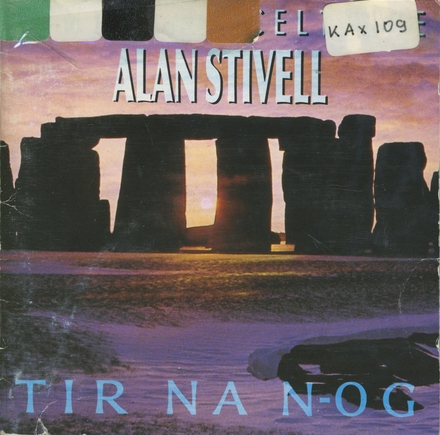 Symphonie Celtique : tir na n-og
