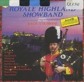 Royale highland showband