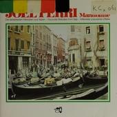 Die beliebsten Melodien aus Italien