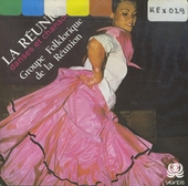 La Réunion : danses et chansons