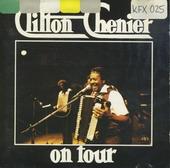 On tour-live le palace 1978
