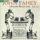 I remember blind joe death