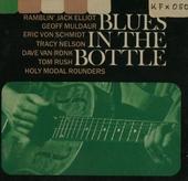 Blues in the bottle