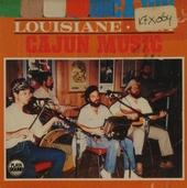 Musique cajun- Louisiana USA