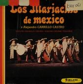 Los mariachis de mexico