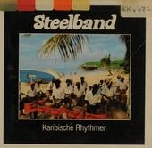 Karibische rhythmen