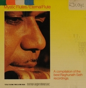 Mystic flutes / Eternal flute