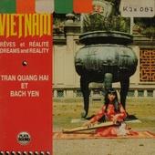 Tran Quang Hai & Bach Yen