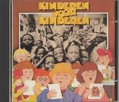 Kinderen voor Kinderen. 1, 1980
