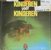 Kinderen voor Kinderen. 2, 1981