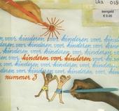 Kinderen voor Kinderen. 3, 1982