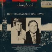 Connoisseur songbook - various