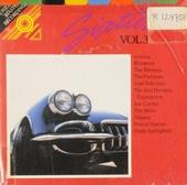 The sixties. vol.3