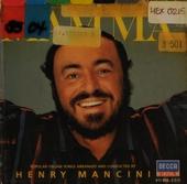 & Henry Mancini: Mamma