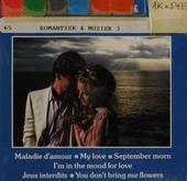 Romantiek & muziek. Vol. 3