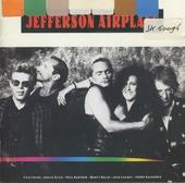Jefferson airplane 1989