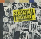 Bcm presents - summer dance...